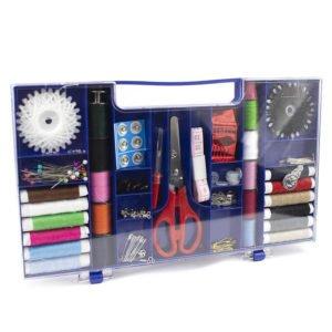 maleta kit costura 3347